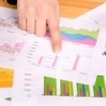 【VOL63】投資活動と財務活動によるキャッシュフローで損益とお金の増減は大きく変わる