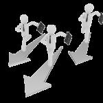 経営における「ビジョン共有」の重要性について