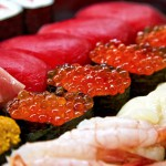【VOL69】上場企業の財務分析:くら寿司の業績