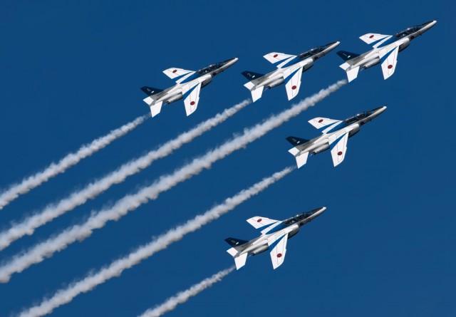 空中戦:ランチェスター戦略