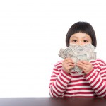 【VOL66】企業の経営状態がわかる4つの見るべき財務上の数字