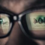 中小企業のホームページ集客の基本は情報公開