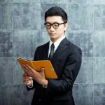 【VOL74】利益計画の作り方と稼がなければいけない利益