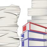 法定調書、住民税、償却資産。意外と忘れがちな1月末が提出期限の書類。