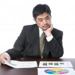 ある営業マンが語る効率の良い営業とは?