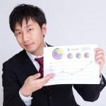 【VOL89】3種類の販売計画を使って事業を成長させましょう!