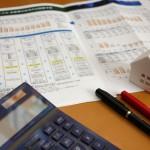 【VOL110】経営計画や事業計画は中小企業経営に必要なのか?
