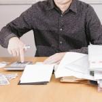 【VOL145】記帳代行などの経理業務やバックオフィス業務を外注するメリット