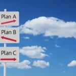 【VOL149】ポーターの競争戦略に学ぶ中小企業の差別化:3つの基本戦略
