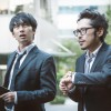 【VOL90】社員・スタッフ1人あたりいくら稼いだら良いのか?